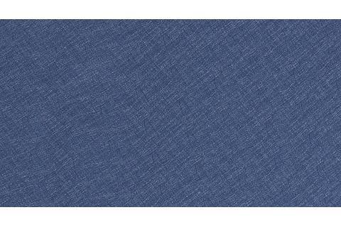 インストルメントパネル 和紙調シボ (インテリアカラー:コバルト)