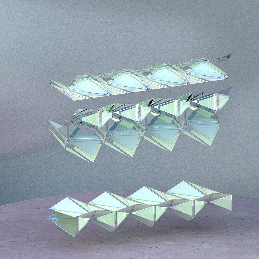 Solgami