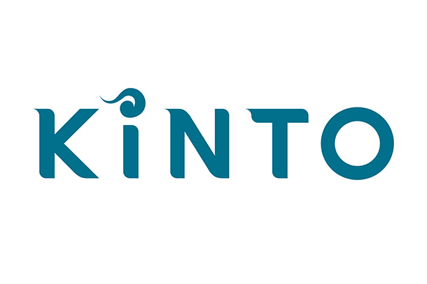 "Toyota Establishes New Company ""KINTO"""