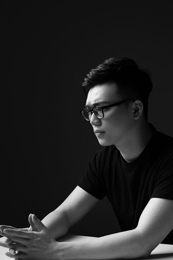 Shuzhan Yuan