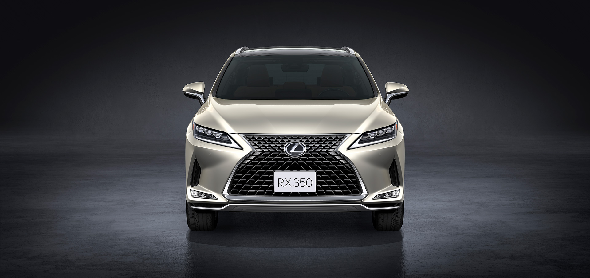 New Lexus RX Makes World DebutThe Pioneer of the Luxury SUV Segment Evolves to New Heights Equipped with the Latest Technology - Image 2