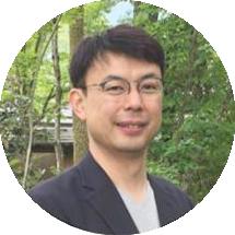 トヨタ自動車株式会社 MS統括部 構造改革推進室 主幹 辻賢治