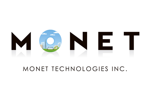 MONET Forms Capital and Business Partnerships with Isuzu, Suzuki, Subaru, Daihatsu and Mazda