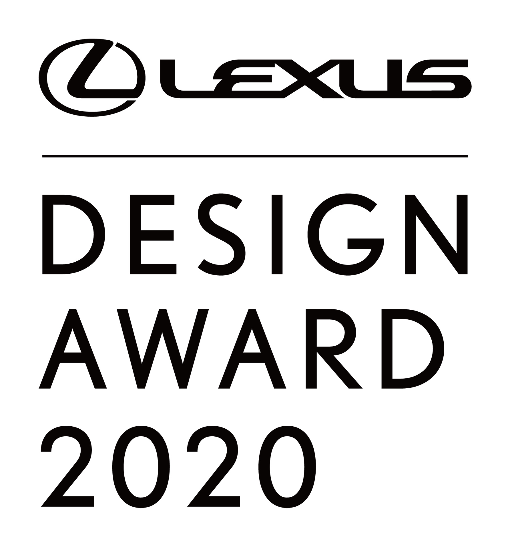 LEXUS DESIGN AWARD 2020: Call for Entries Now OpenHow passionate are you about designing for a better tomorrow? - Image 1