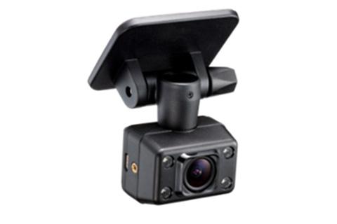 TransLogⅡ セカンドカメラ(オプション装着)