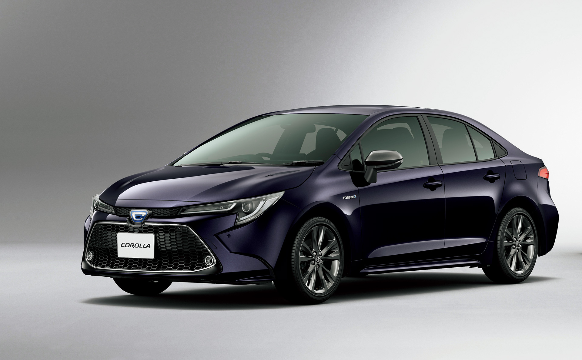 [DIAGRAM_34OR]  Toyota Rolls Out Completely Redesigned Corolla, Corolla Touring, and  Unveils Improvements to the Corolla Sport in Japan | Toyota | Global  Newsroom | Toyota Motor Corporation Official Global Website | Toyota Fielder Pedals |  | global.toyota