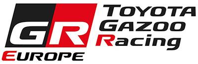 TGR-E logo
