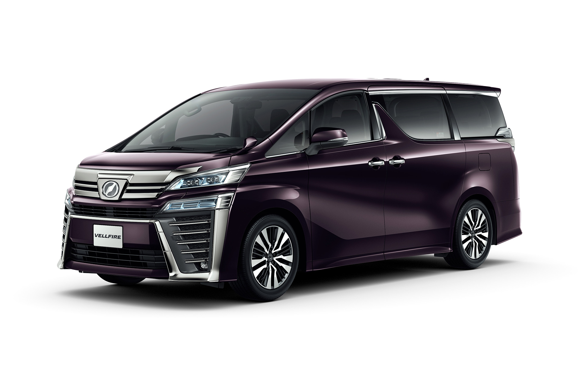 2019 JNCAP Assessment on Toyota Vehicles Announced - Image 3