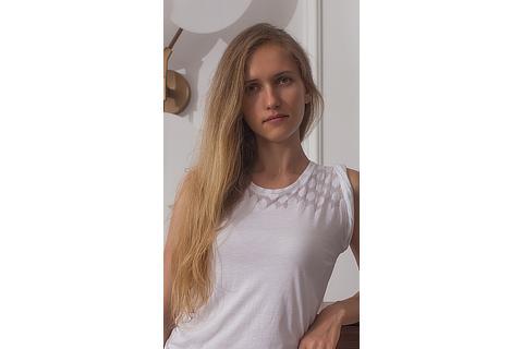 イリーナ・サモイロワ