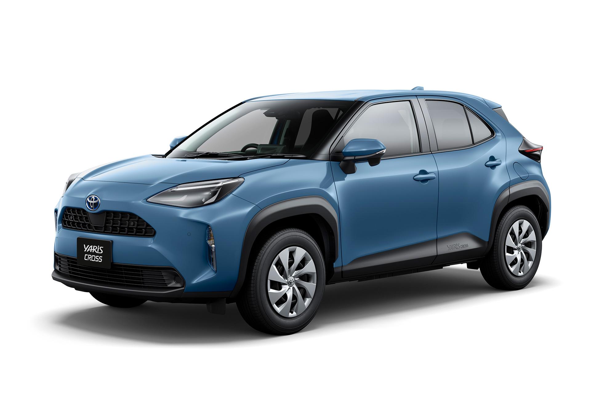 Kelebihan Toyota Jp Review