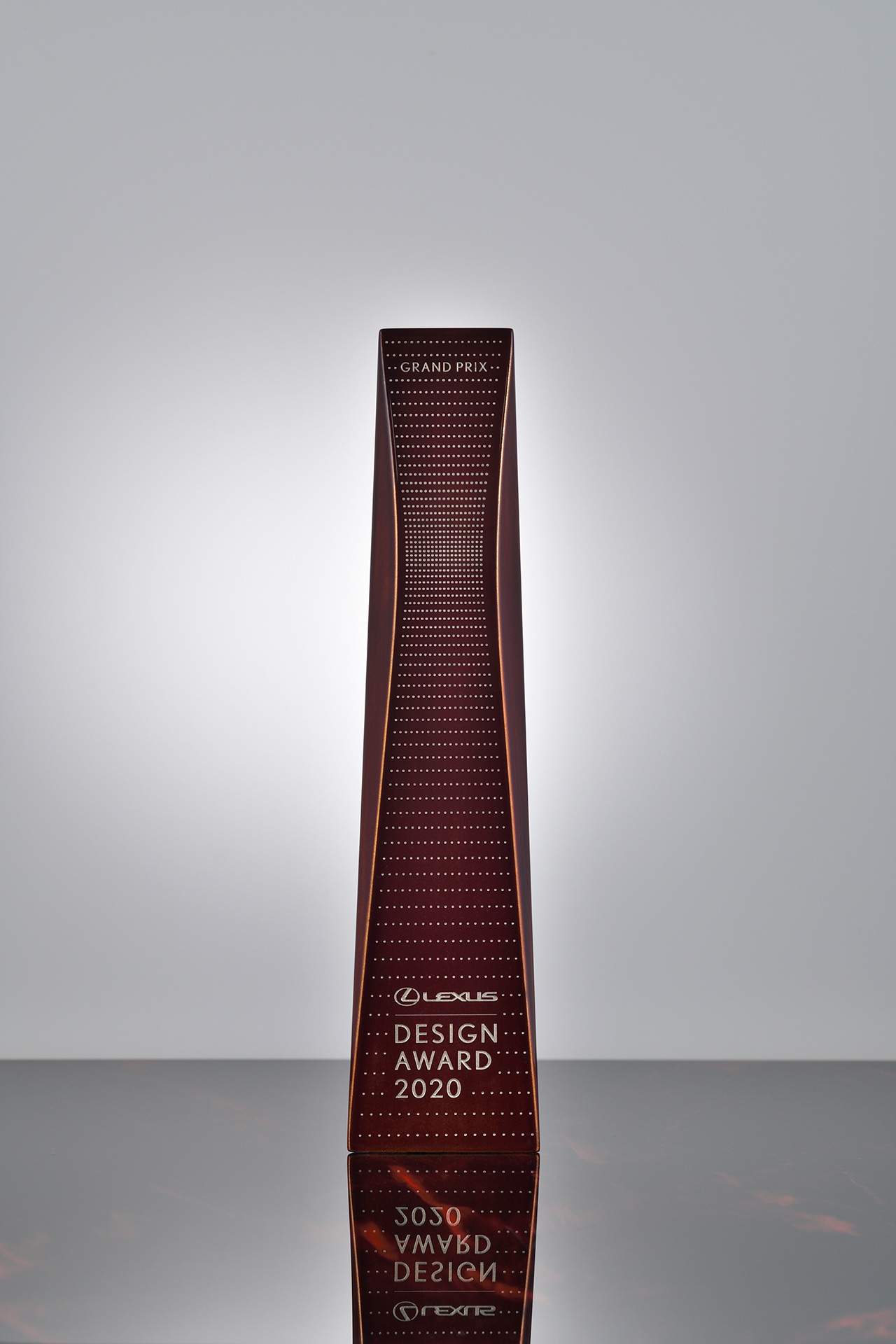 """""""Open Source Communities"""" by BellTower Wins Grand Prix in LEXUS DESIGN AWARD 2020The prestigious design competition awarded the highest prize to the group of designers from Kenya - Image 4"""