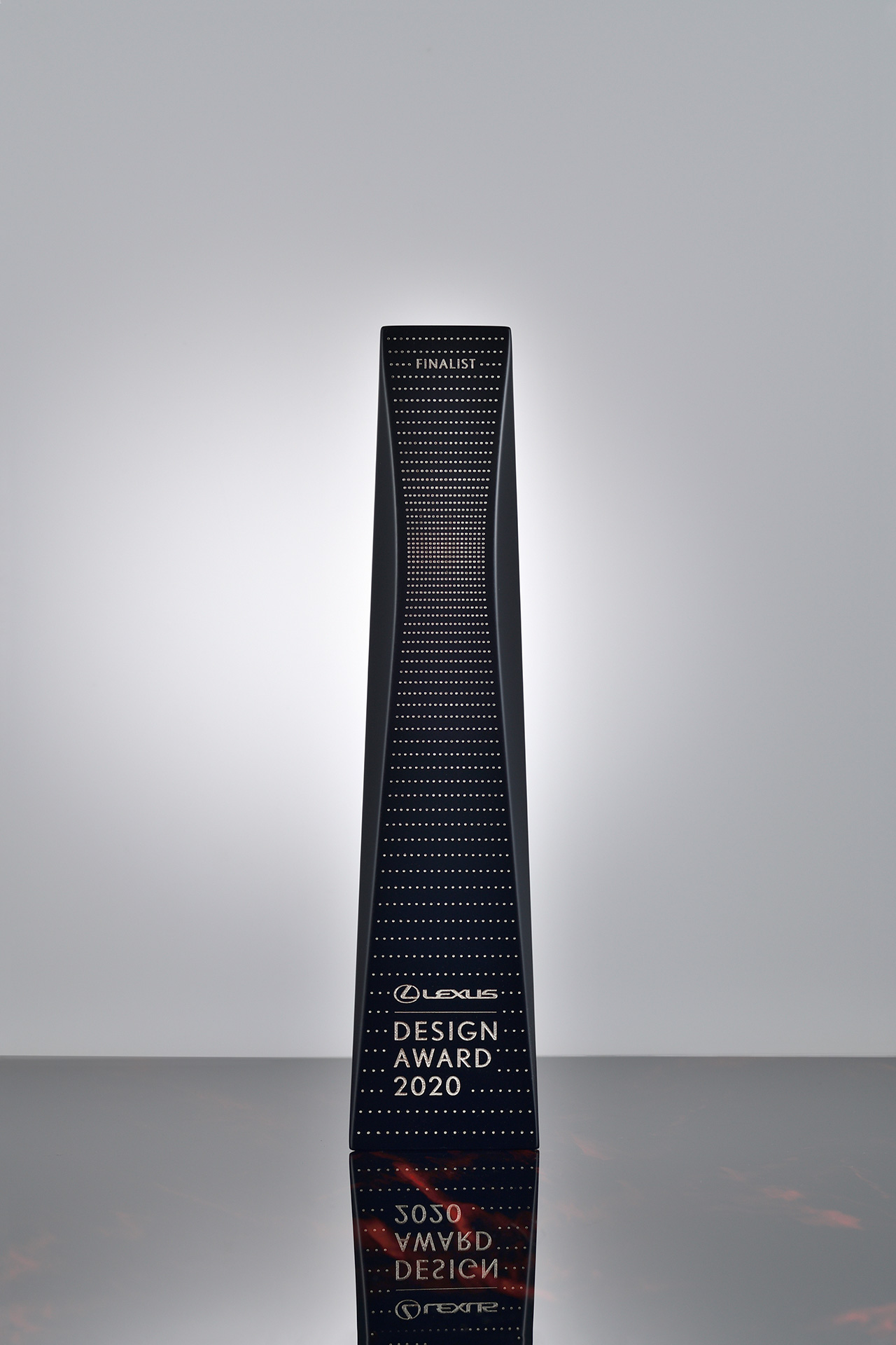 """""""Open Source Communities"""" by BellTower Wins Grand Prix in LEXUS DESIGN AWARD 2020The prestigious design competition awarded the highest prize to the group of designers from Kenya - Image 3"""