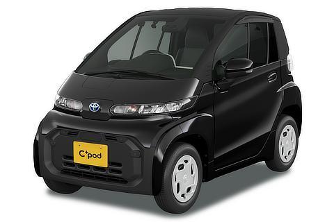 G(ブラック×無塗装[黒色樹脂])<オプション装着車>