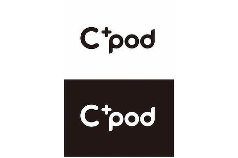 C+pod