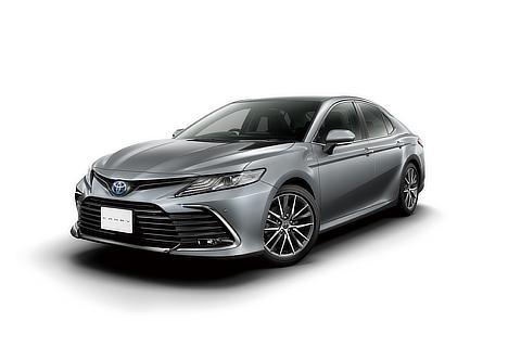 """G""""レザーパッケージ""""(2WD)(プレシャスメタル)<オプション装着車>"""
