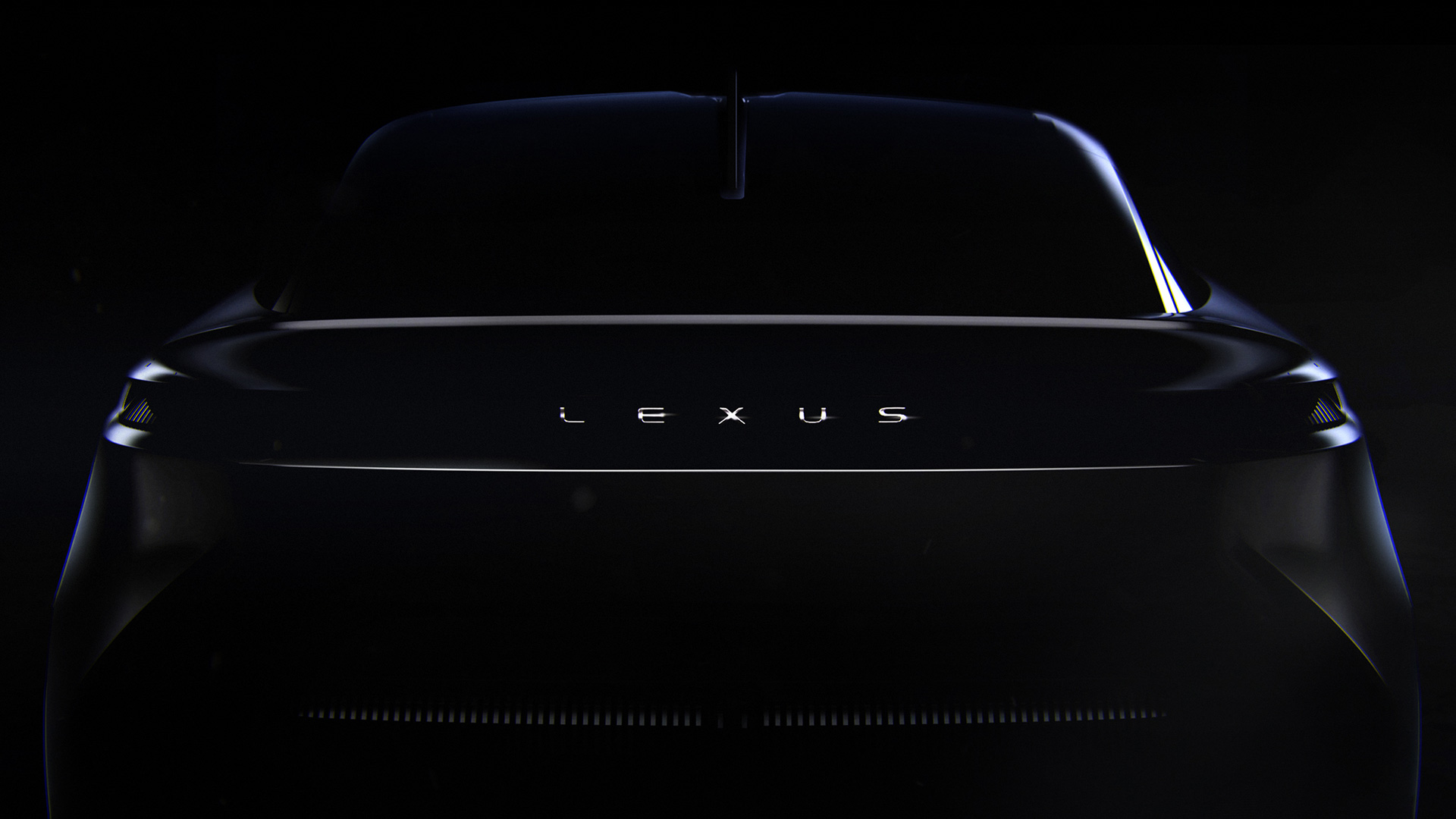 Lexus Announces 2020 Global Sales Results - Image 1