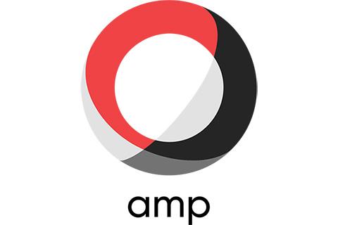 AMPロゴ(小・白背景)