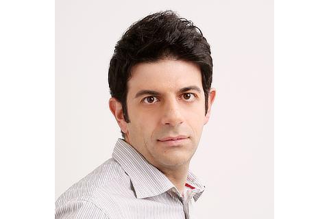Nikos Michalakis SENIOR VICE PRESIDENT OF SOFTWARE PLATFORM, Woven Planet Holdings