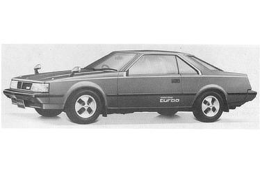 CORONA HARDTOP 1800 GT-T (E-TT142-TSMQZ)