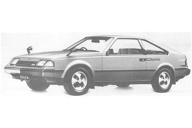 CELICA LIFTBACK 1800 GT-T (E-TA63-BLMQZ)