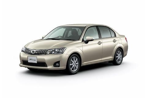1.5LUXEL(2WD・CVT)(メローシルバーメタリック)<オプション装着車>