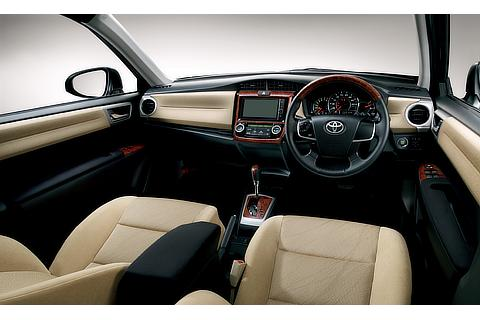 1.5LUXEL(2WD・CVT)(内装色 : ベージュ)<オプション装着車>