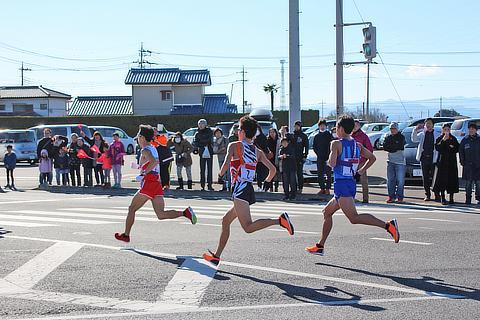 Chihiro Miyawaki