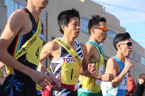 Taku Fujimoto