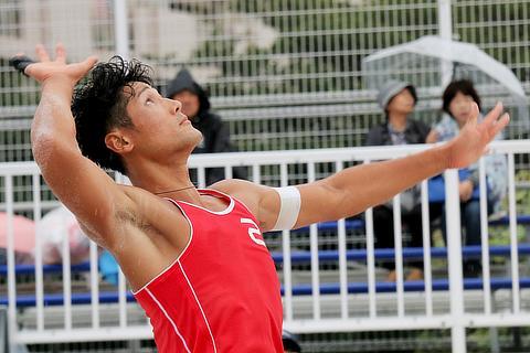 Yusuke Ishijima