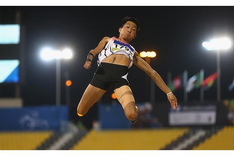 Hajimu Ashida