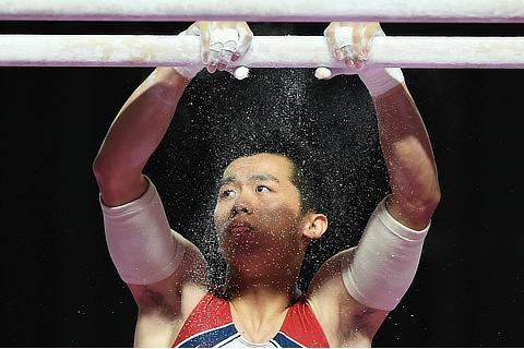 Chih-Kai Lee