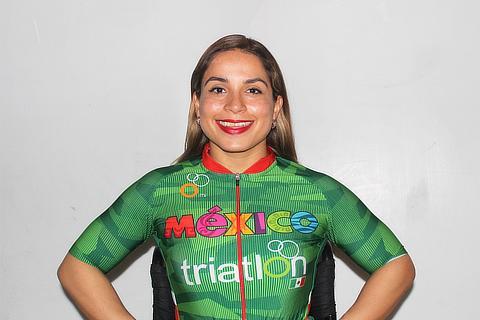 Brenda Osnaya