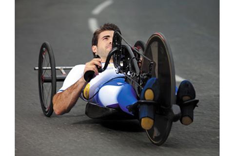 Mathieu Bosredon