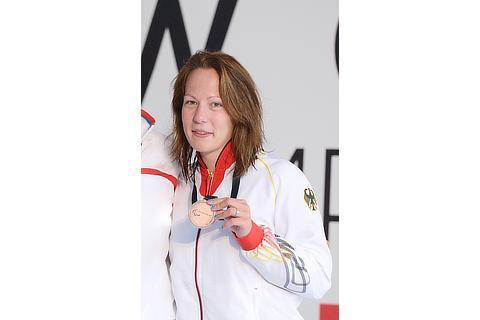 Maike Naomi Schnittger