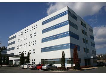 Toyota Technical Development Corporation (TTDC)