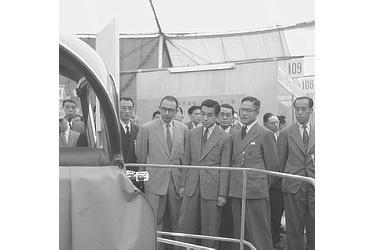 1956年