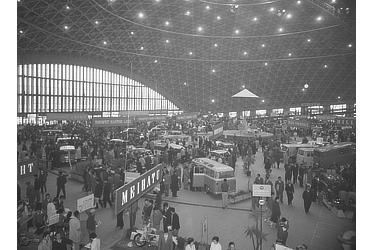 1959年