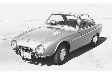 1962年