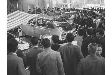 1965年