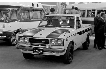 1973年