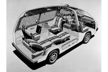 1979年